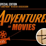 """Adventures in Movies: """"Candyman"""" Special Edition"""