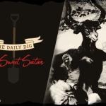 The Daily Dig: My Sweet Satan (1994)