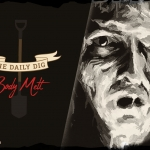 The Daily Dig: Body Melt (1994)