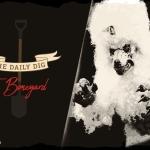The Daily Dig: The Boneyard (1991)
