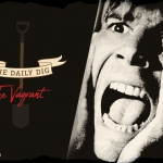 The Daily Dig: The Vagrant (1992)