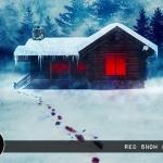 GenreBlast Film Fest 2021: Red Snow