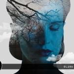 GenreBlast 2021 Review: Blank