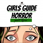 Girls Guide to Horror: Foreign Frights (Part 3)