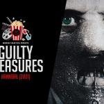 Guilty Pleasures: Hannibal (2001)