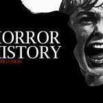 Horror History: Psycho (1960)