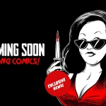 Exclusive: New Project From Horror Icon Jackie Kong