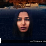 Netflix and Chills: Intrusion Review
