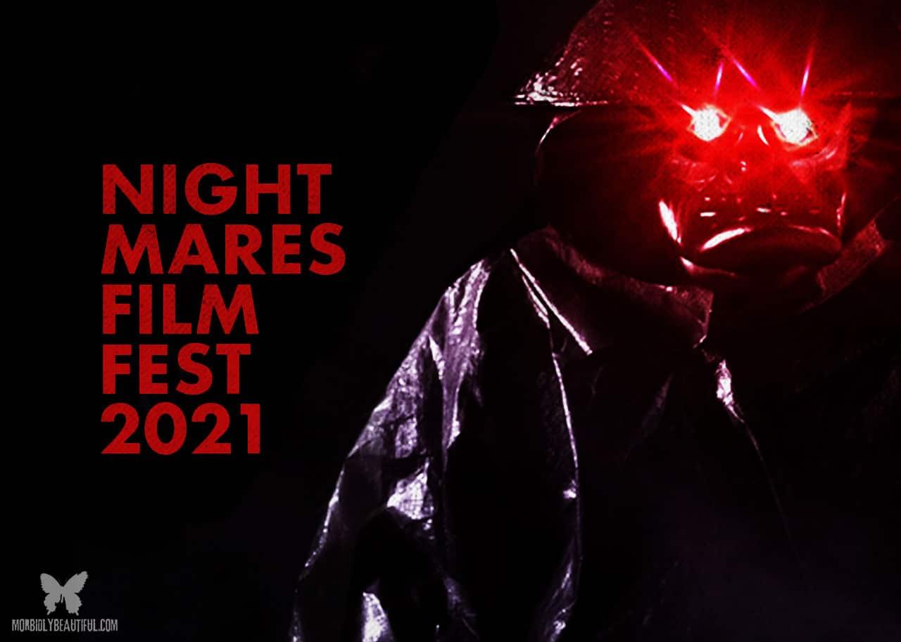 Nightmares Film Fest