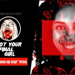 Not Your Final Girl: Black Women Are Scary Podcast Special
