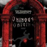 Ominous Origins: The Texarkana Phantom Part 2