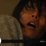 Reel Review: Hall (2020)
