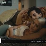 Reel Review: Apartment 413 (2021)