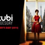 Tubi Tuesday: Rosemary's Baby (2014)