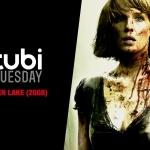 Tubi Tuesday: Eden Lake (2008)