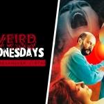 Weird Wednesday: The Freakmaker (1974)