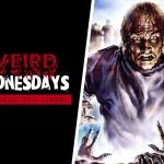 Weird Wednesday: The Dead Pit (1989)