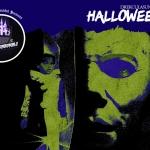 Drekculas Underworld: Halloween V