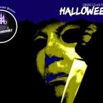 Drekculas Underworld: Halloween VI (Curse)