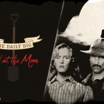 The Daily Dig: Mad at the Moon (1992)