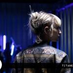 Fantastic Fest Review: Titane (Julia Ducournau, 2021)