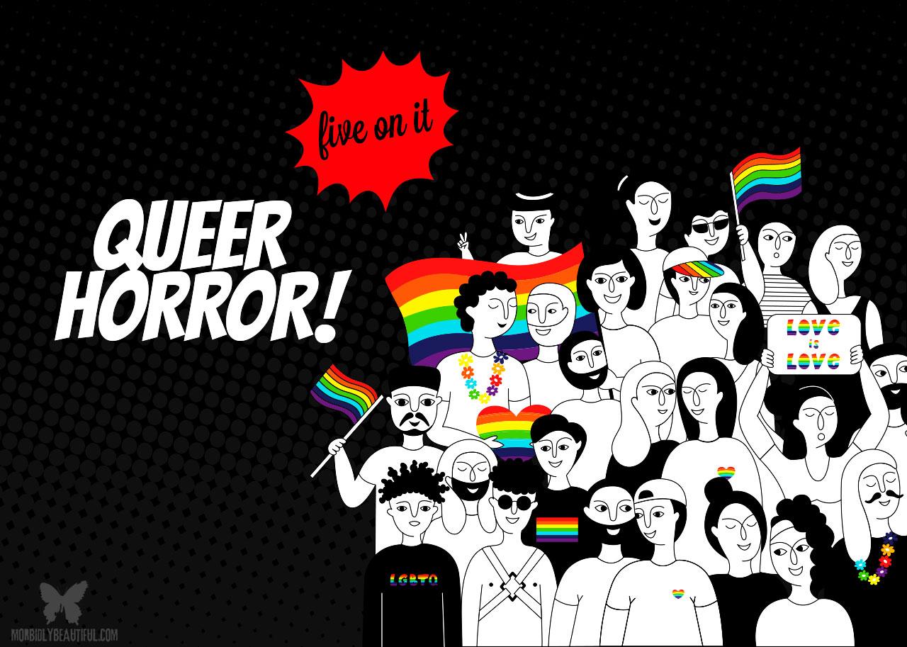 queer horror