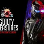 Guilty Pleasures: Repo! The Genetic Opera