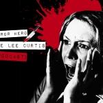 Horror Heroes: Jamie Lee Curtis (Podcast)