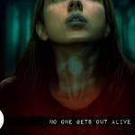 Netflix and Chills: No One Gets Out Alive