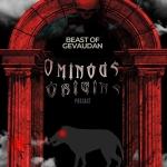 Ominous Origins: The Beast of Gevaudan