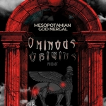 Ominous Origins: Don't Mes(opotamian) with Nergal