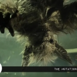 Reel Review: The Mutation (2021)