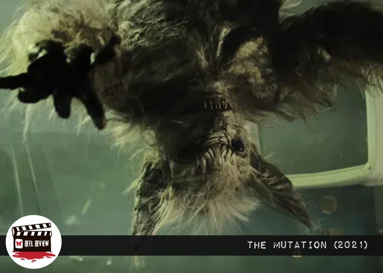 The Mutation
