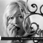 Reel Review: Dementia 13 (Director's Cut)