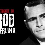 Key Of Imagination: A Tribute To Rod Serling