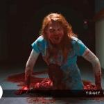 Shudder Sunday: Yummy (2020)