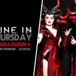 Tune In Thursday: Dragula Season 4 Premiere