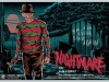october-14th-a-nightmare-on-elm-street-poster-print