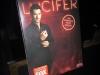 october-8th-lucifer-season-one