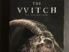october-10th-the-witch-blu-ray