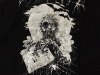 october-22nd-say-you-love-satan-podcast-shirt