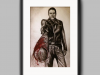 october-23rd-the-walking-dead-print-negan