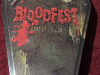 october-30th-bloodfest-rest-in-pieces-dvd-set