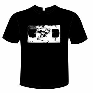 watchme_shirt-01